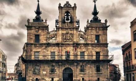 El turismo rural de Castilla y León acumuló 1,34 millones de pernoctaciones en 2014