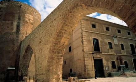 Castellón firma con Europlayas para la promoción del turismo rural