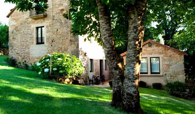 hotel-rural-a-torre-de-laxe-galicia-06