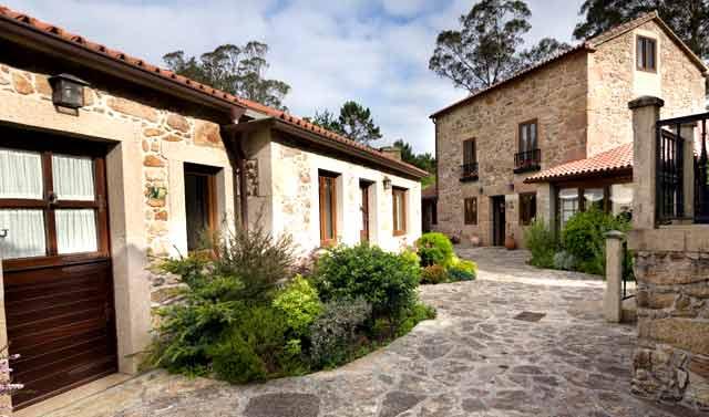 hotel-rustico-lugar-do-cotarino-costa-da-morte-galicia-08