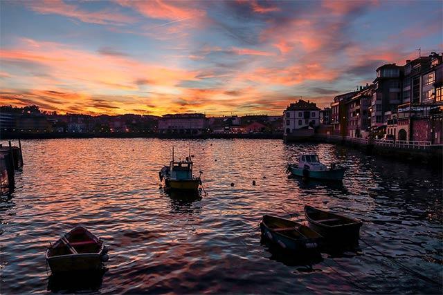 Pueblos bonitos de Asturias que visitar