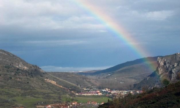 Los 5 Pueblos más turísticos de La Rioja en Internet en 2018