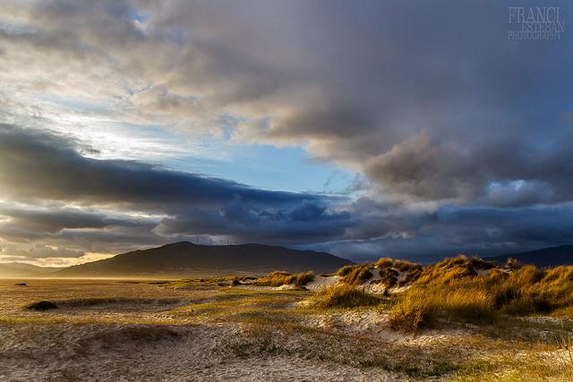 La Junta del Parque Natural del Estrecho aborda su Plan de Desarrollo