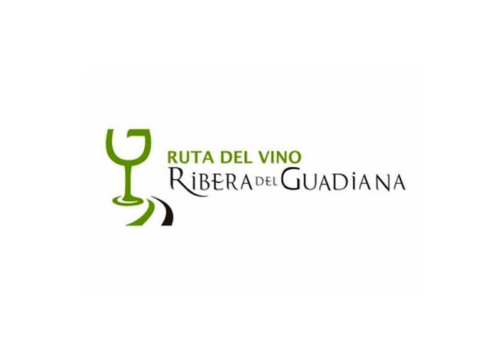 La Ruta del Vino Ribera del Guadiana, un canal para mejorar el turismo
