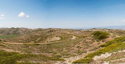 Teruel promociona el turismo activo en Fitur