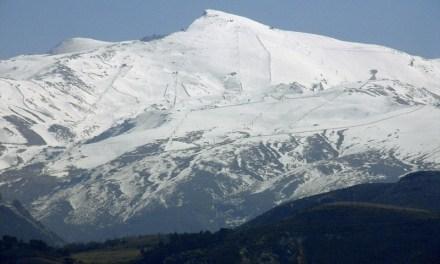 30 años de Sierra Nevada como Reserva de la Biosfera
