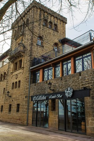 restaurante-castillo-el-collado