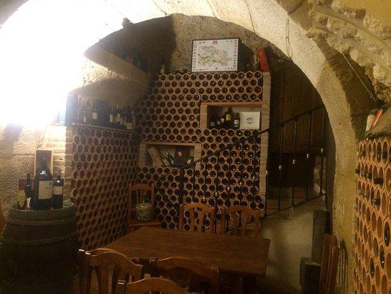 restaurante-la-muralla