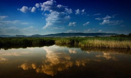 Los Parques Nacionales de España más visitados
