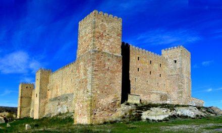 Sigüenza celebra ser Capital Turismo Rural 2017