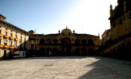 Ya están aquí las «XII Jornadas Regionales de Turismo Rural» de Lorca