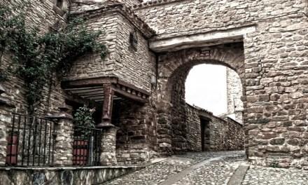 En marcha la XIII edición del Premio Provincial de Turismo de Soria