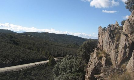 Sierra de Baza reclama a la Junta que se adapte el plan para permitir el uso turístico del Parque