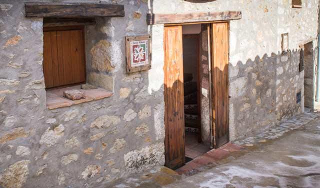 Mejores Casas Rurales en Castellón con encanto