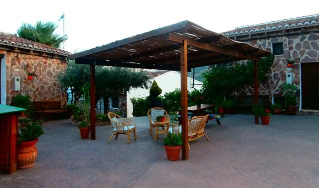 Mejores Casas Rurales en Valencia con encanto