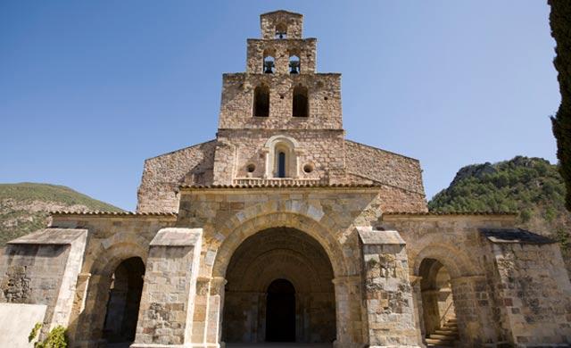 Pueblos bonitos que ver en Lleida