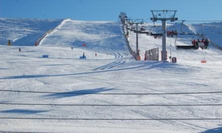 Estaciones de esquí más baratas en España