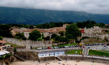 Los 5 Pueblos más turísticos de Asturias en Internet en 2018