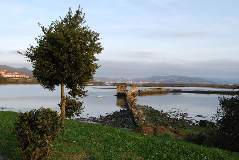 El turismo rural cántabro sufre un duro descenso en enero