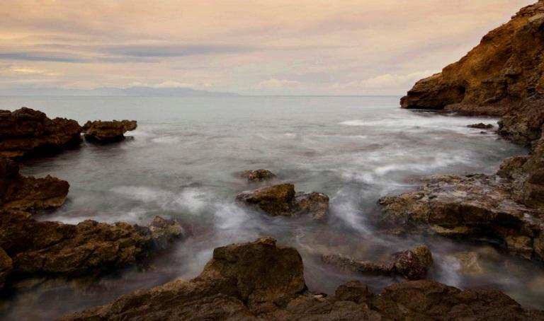 El Parque Natural de Montgó organiza este domingo una ruta al Cabo de San Antonio