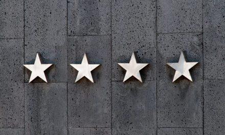 Estrellas para calificar a los establecimientos rurales