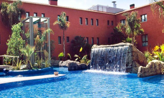 balneario blancafort