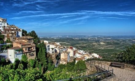 El turismo rural aumenta en julio