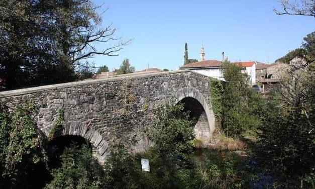Grave descenso del turismo rural de A Coruña en noviembre