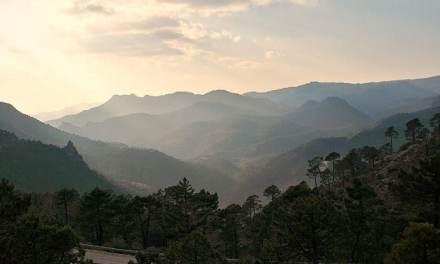 Sobresaliente ascenso del turismo rural en los Calares del Río Mundo y Sima
