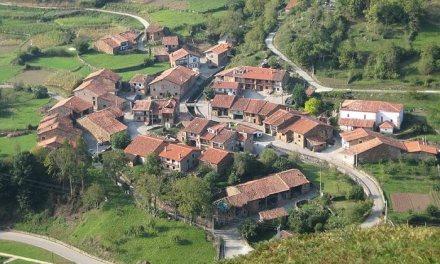Sobresaliente ascenso del turismo rural de Cantabria en noviembre