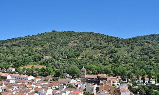Espectacular aumento del turismo rural de Huelva en noviembre