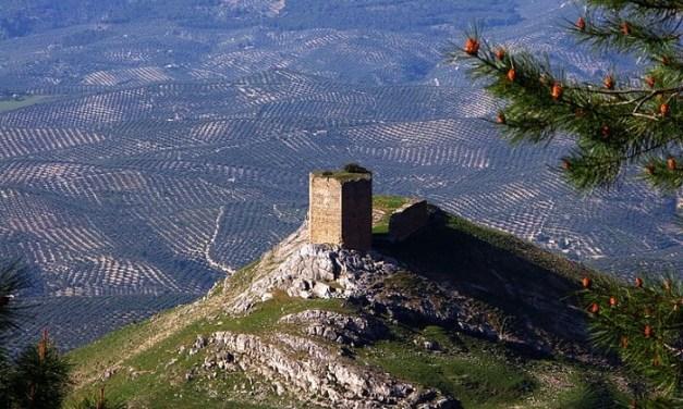 El turismo rural en la Sierra de Cazorla se mantiene estable en noviembre