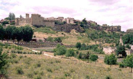 Mal diciembre para el turismo rural de Castilla Y León