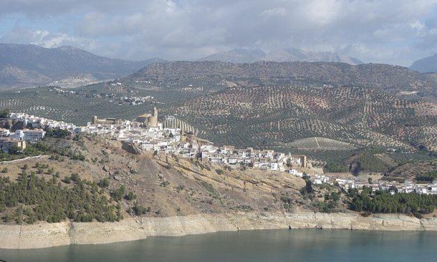 Diciembre positivo para el turismo rural de Córdoba