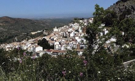 El turismo rural de Jaén se mantiene estable en diciembre