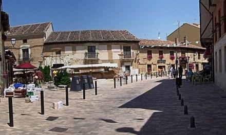 Buen diciembre para el turismo rural de Palencia