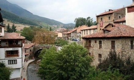 10 Pueblos aspiran a ser Capital del Turismo Rural