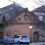 La Bodega del Arrabal entra en la Lista Roja de Patrimonio