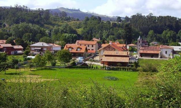 Cantabria aborda un plan para potenciar el turismo rural internacional