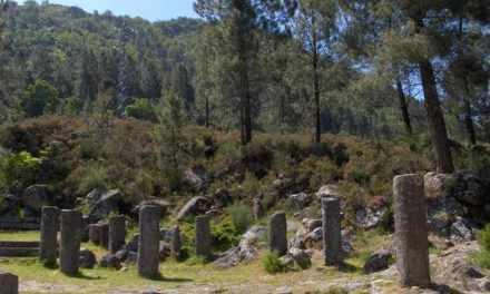 6 parques naturales de Galicia recibirán ayudas económicas para su conservación