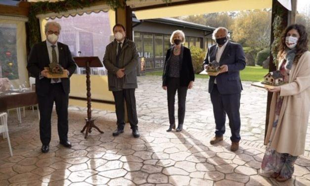 El turismo rural de Cantabria proyecta una nueva plataforma digital para llegar a los mercados internacionales