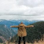 Beneficios de la Naturaleza en la Salud Mental