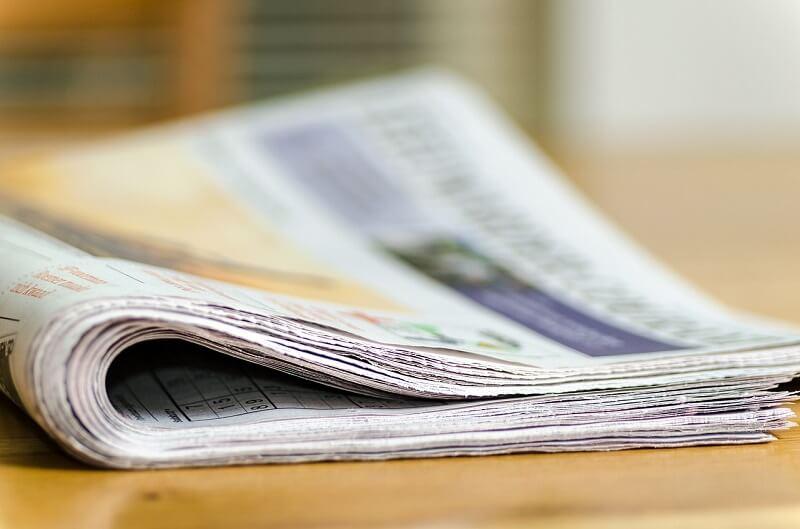 regalo alojamientos rurales prensa local