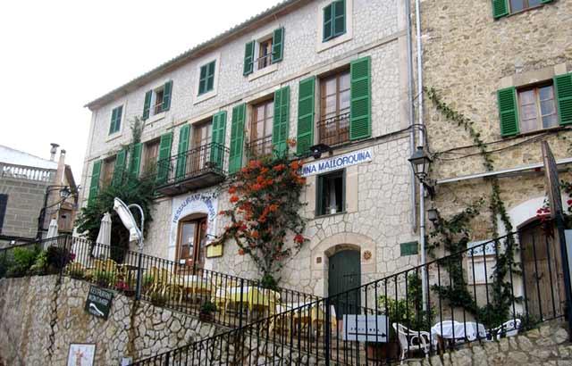 Pueblos bonitos de las Islas Balerares que debes visitar
