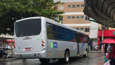 Photo of Prefeitura de Conquista se posiciona sobre situação dos cobradores no transporte público
