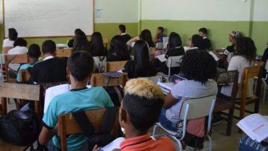 Photo of Confira o período de confirmação da matrícula das escolas municipais de Vitória da Conquista