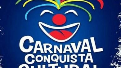 Photo of Reunião define ajustes para o carnaval Conquista Cultural