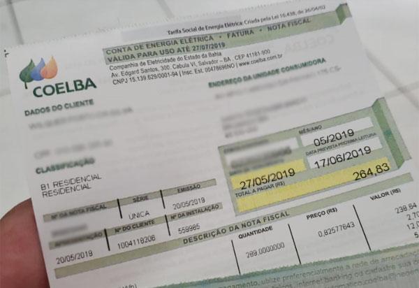 Photo of Tarifa branca de luz já está valendo e promete reduzir a conta em até 20%; veja como economizar