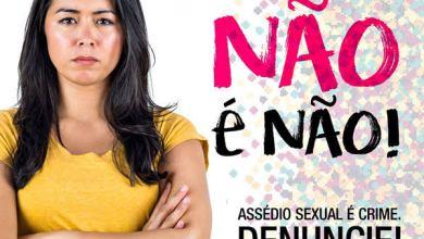 Photo of Denúncias de importunação sexual devem crescer no Carnaval