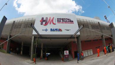 Photo of Mulher é estuprada em banheiro químico em Salvador
